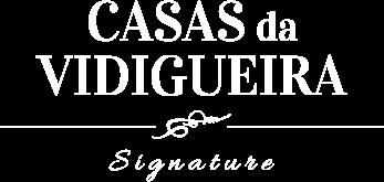 Casas da Vidigueira